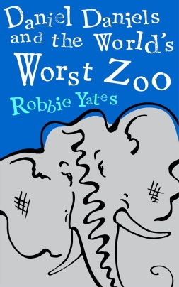 Daniel_Daniels_and_the_World's_Worst_Zoo_Cover_Medium